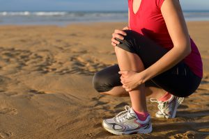 Treatments for Sports Injuries Hells Kitchen NY