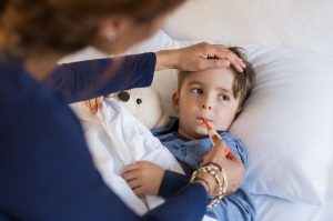 Pediatric Urgent Care Miami Beach FL