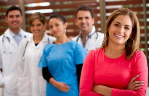Occupational Health Services Manhattan NY